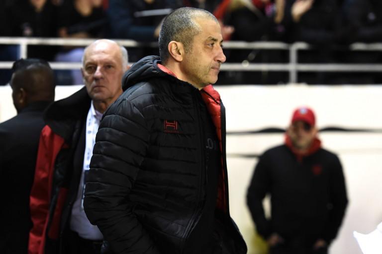 Mourad Boudjellal prolongerait André Villas-Boas et nommerait Louis Acariès au poste de directeur sportif