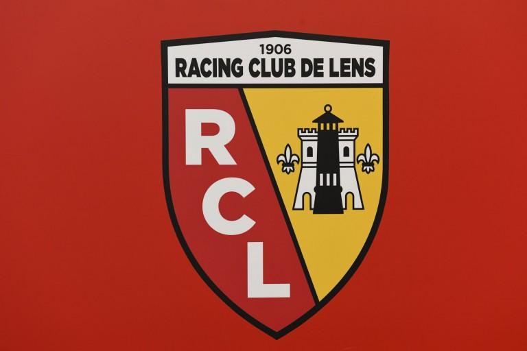 Le RC Lens supervise le jeune arrière gauche, Nolan Gillot