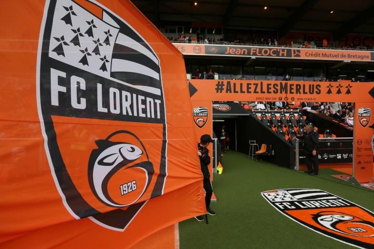 FC Lorient : 4 joueurs absents contre le Stade Brestois