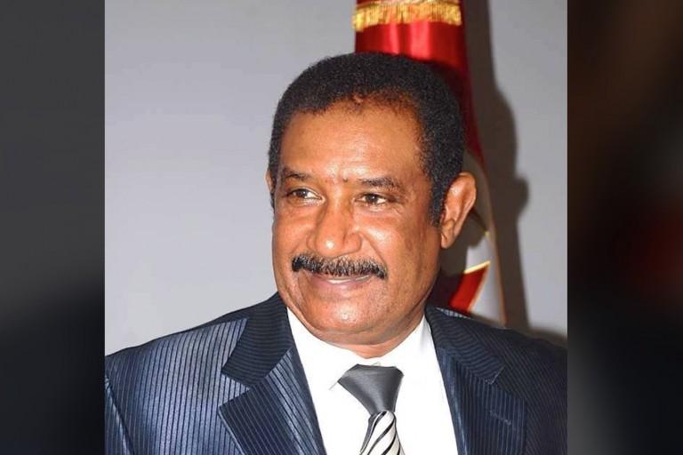 Mohamed Ayachi Ajroudi n'est plus sûr de pouvoir racheter l'OM