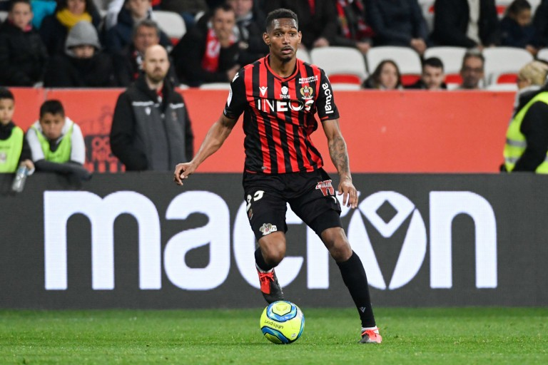 Football. Christophe Herelle vers le Stade Brestois ?