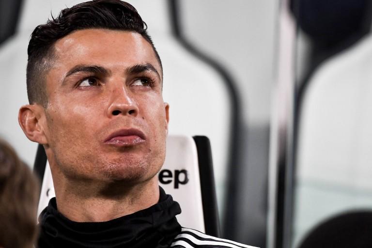 Mercato PSG : Cristiano Ronaldo vers Newcastle ou Paris ?