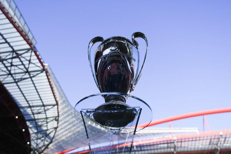 OM : Kostas Mitroglou et Marley Aké sont absents de la liste pour la Ligue des champions