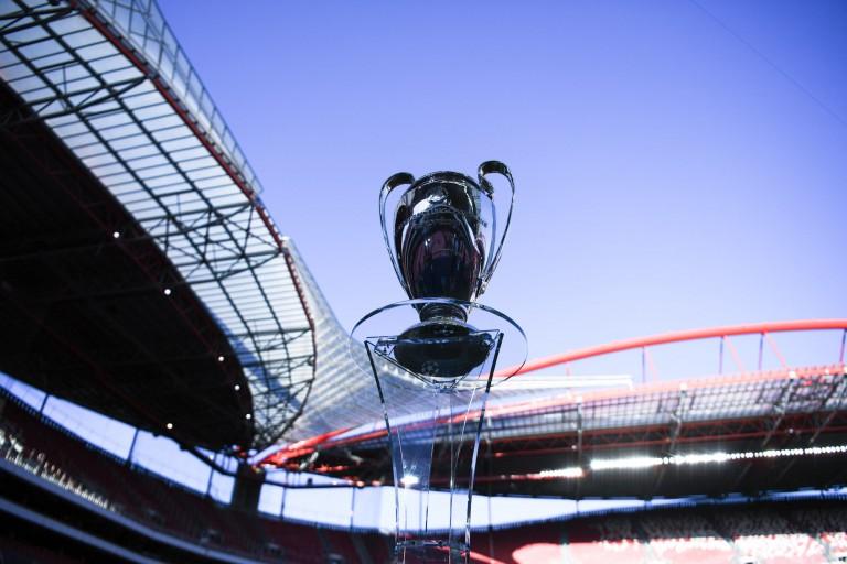 Le PSG va débuter à domicile comme Manchester United