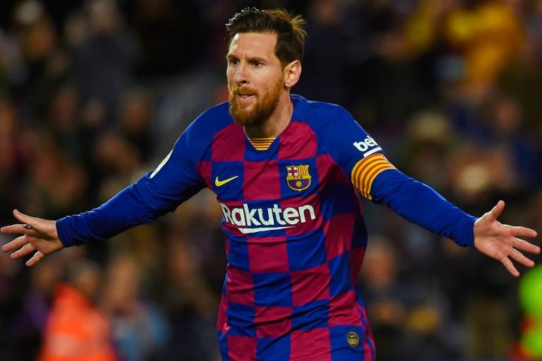 PSG Mercato : le Barça veut 250 M€ pour Lionel Messi
