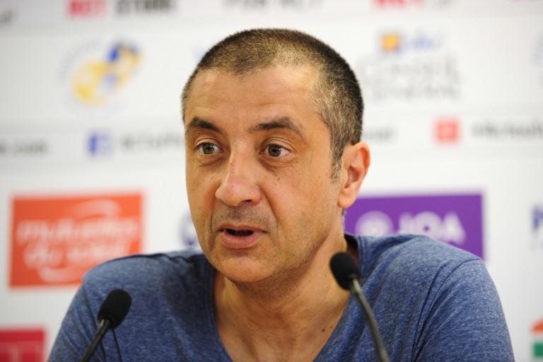 Mourad Boudjellal jugé incompétent et opportuniste par la banque Wingate
