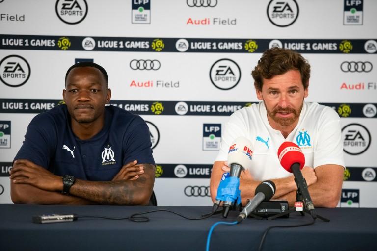 Ligue 1 : OM-ASSE serait sur le point d'être reporté