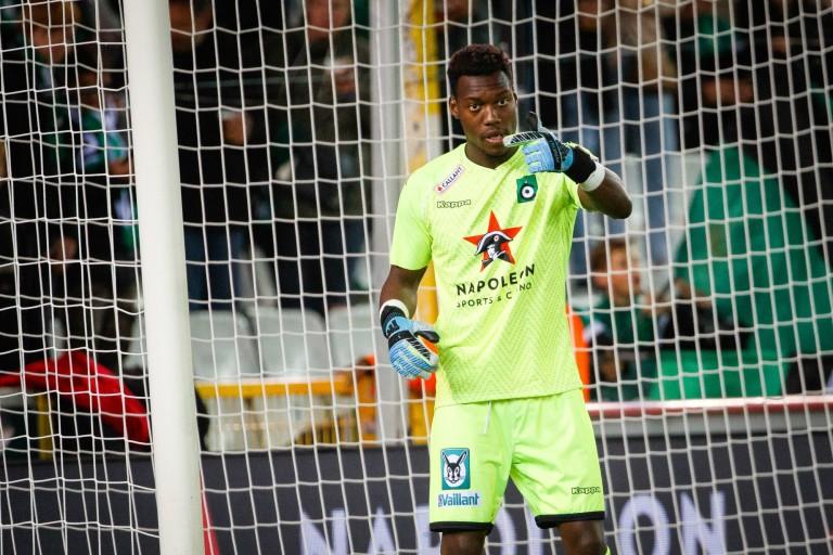 AS Monaco : Loïc Badiashile prêté à Las Rozas pour 1 an
