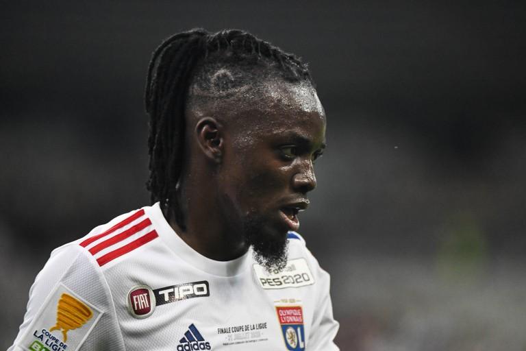 Aston Villa recalé pour Bertrand Traoré