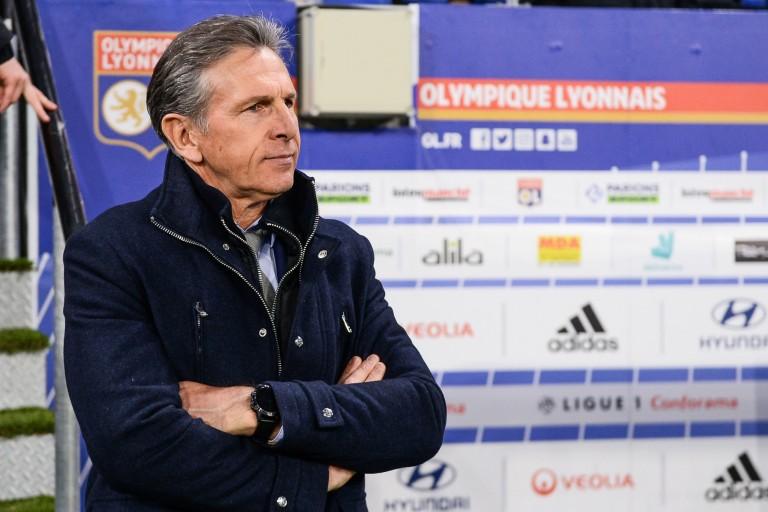ASSE : Claude Puel va-t-il aligner des indésirables contre le FC Nantes ?