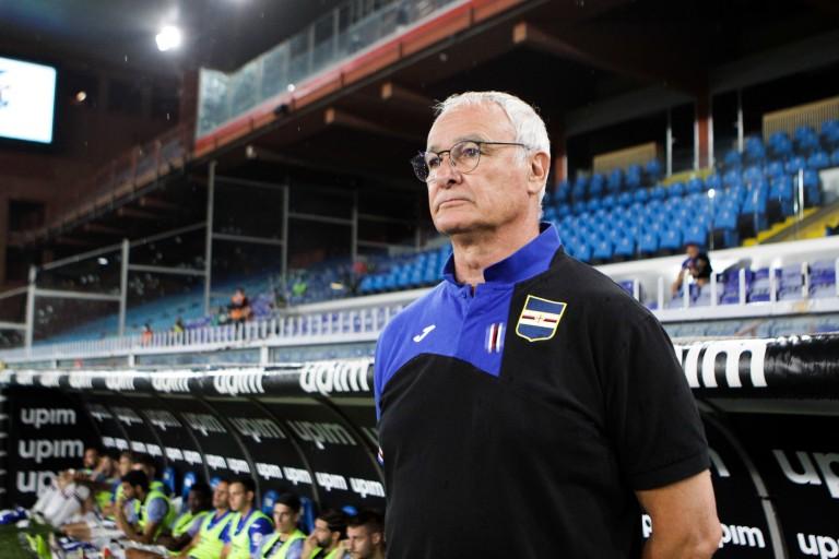 Claudio Ranieri pourrait piocher des joueurs en Ligue 1 cet été