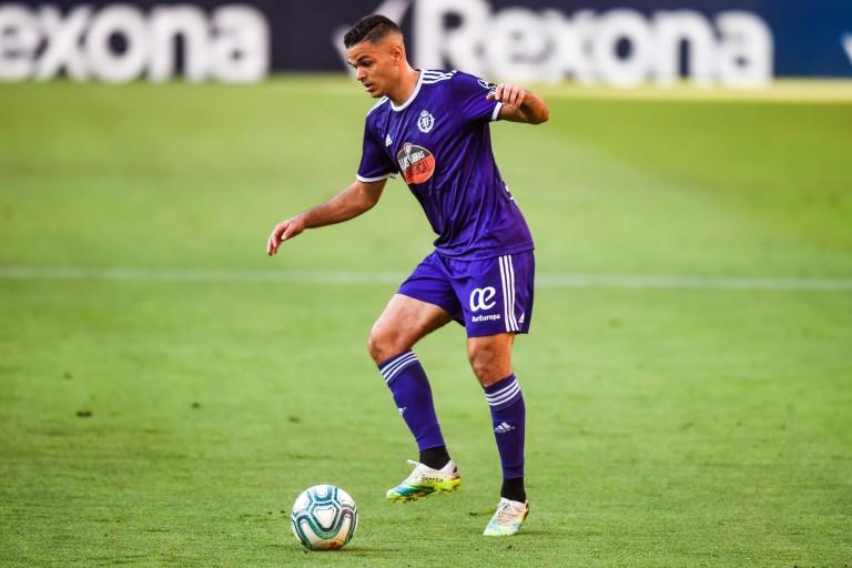 ASSE : Hatem Ben Arfa de retour en Ligue 1 ?