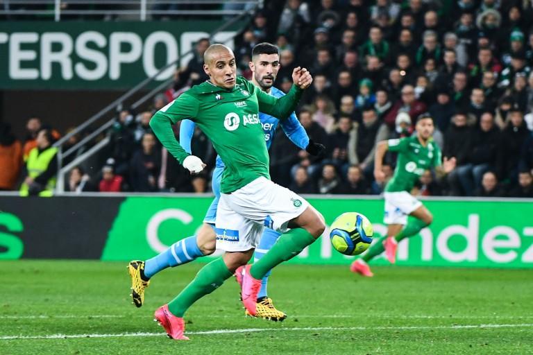 FC Nantes : une offensive de dernière minute sur Wahbi Khazri ?