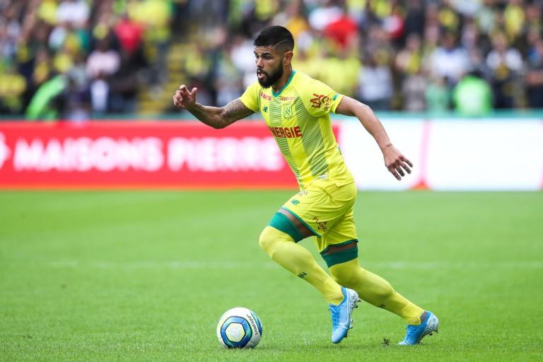 FC Nantes : Al-Ahly a enfin versé les 6M€ au FCN