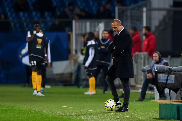 Montpellier HSC : Michel Der Zakarian ne sait pas qui de Téji Savanier ou de Florent Mollet titulariser face à l'OL