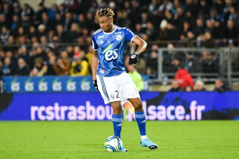 Le Stade Rennais FC en rétropédalage sur Mohamed Simakan ?