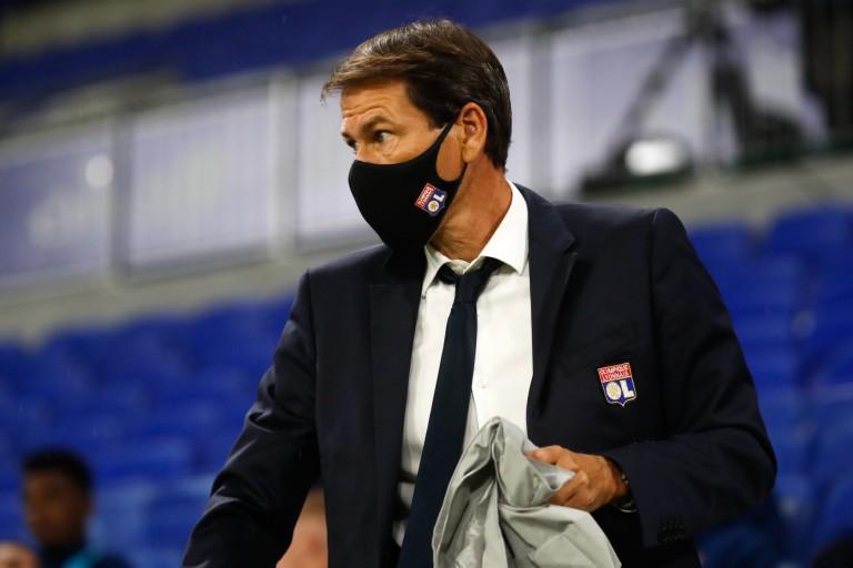 Ligue 1 : Lyon tombe à Montpellier avec un grand Téji Savanier