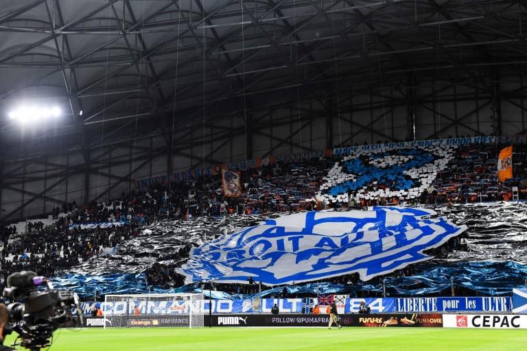 L'OM et l'ASSE devant 1 000 spectateurs au Stade Vélodrome ?