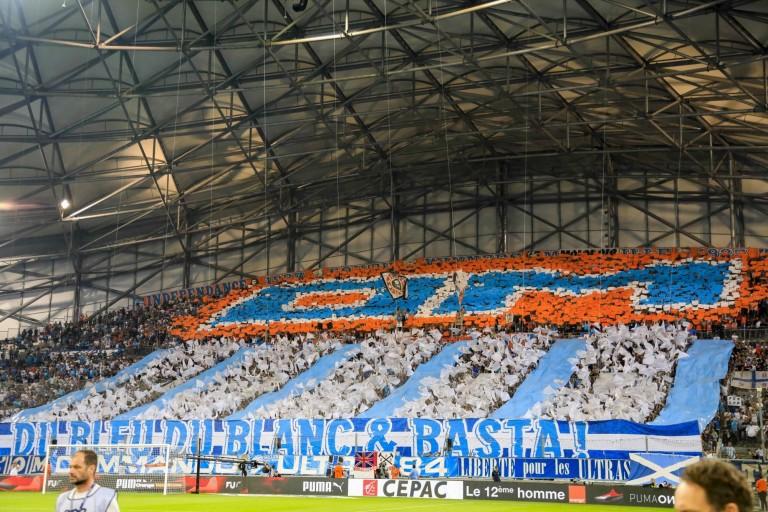 L1 : la modulation du nombre de spectateurs dans les stades fait l'unanimité