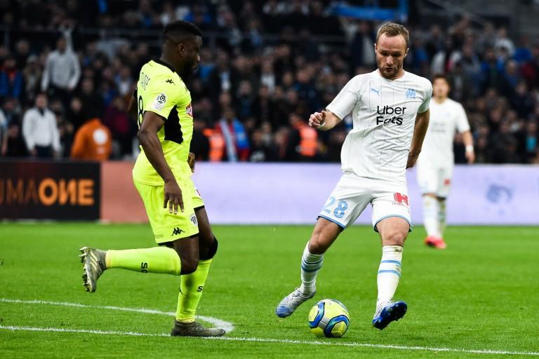 FC Nantes : Valère Germain aurait fait savoir ses conditions