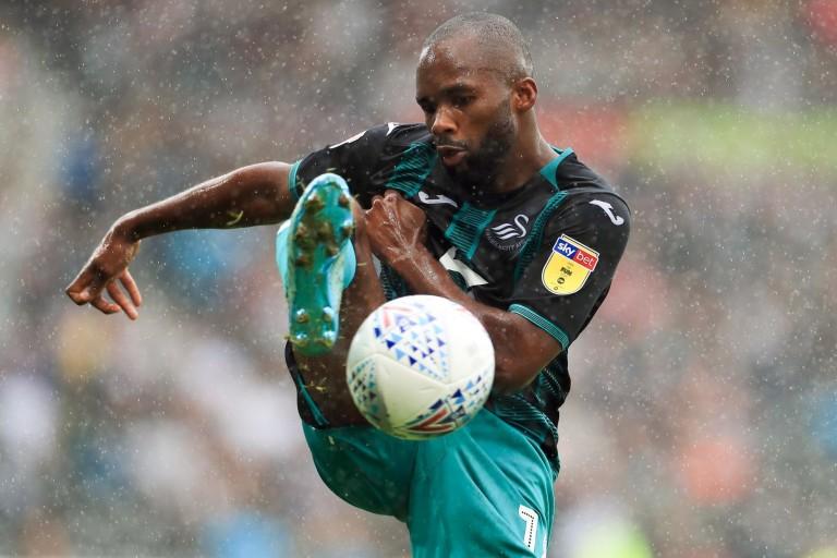 Aldo Kalulu en veut à Amiens SC pour son transfert avorté