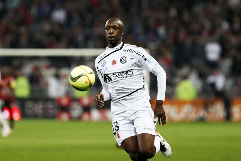 Antoine Conte, ancien joueur du Stade de Reims, sera jugé pour violences aggravées en 2021.