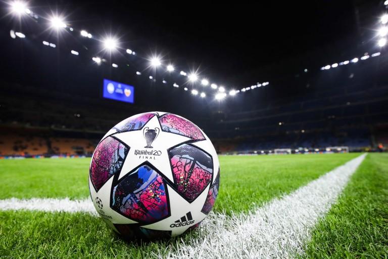 Man Utd et Liverpool discutent avec la FIFA — Premier League Européenne