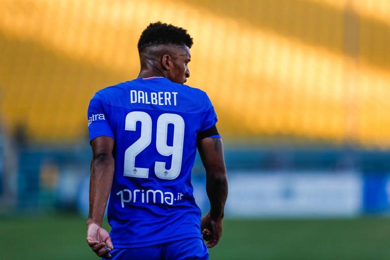 Dalbert Henrique dans le viseur du Stade Rennais.