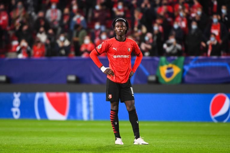 Sans Eduardo Camavinga, le Stade Rennais a-t-il une chance face au Séville FC ?