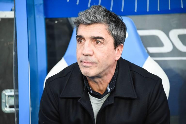Stade de Reims : David Guion rassuré pour son poste d'entraîneur
