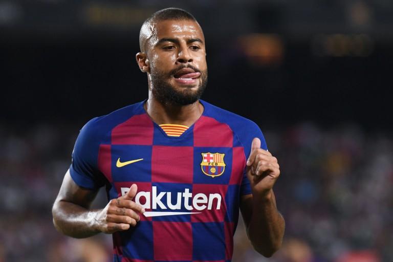 Le PSG arrache une star du Barça — Mercato