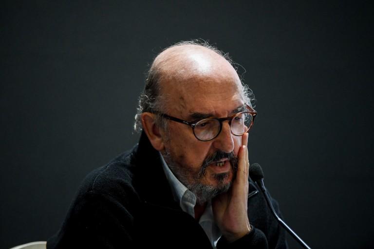 Jaume Roures et Mediapro ont piégé la LFP.