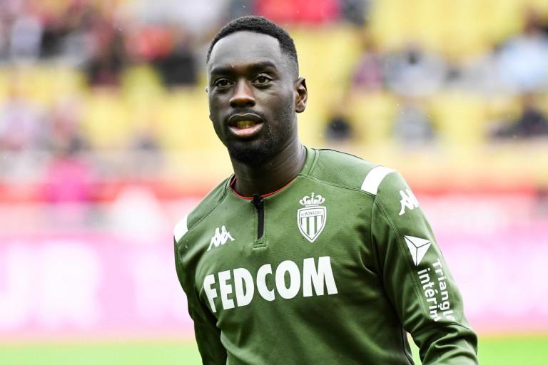 Le FC Nantes doublement rassuré pour Jean-Kévin Augustin