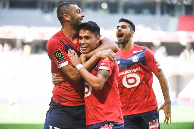 Daniel Riolo voit le LOSC finir 2e de Ligue 1