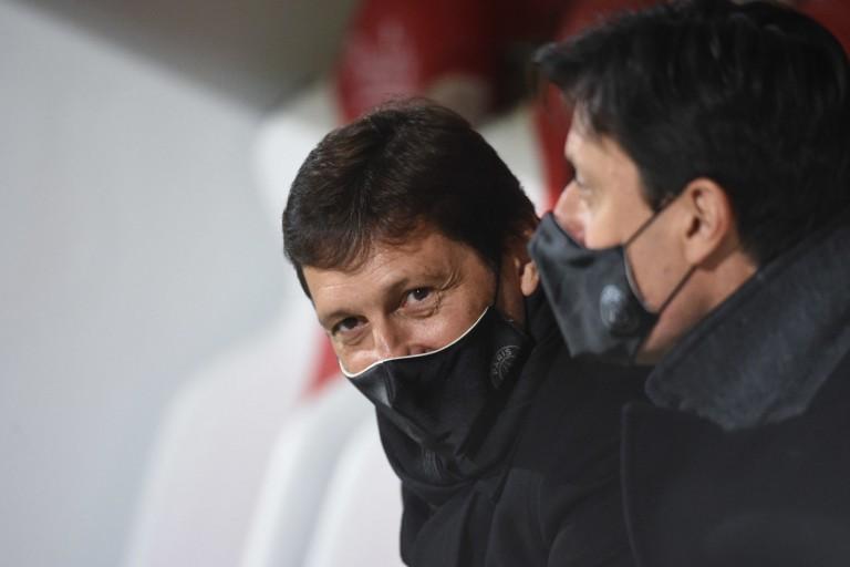 Leonardo cherche un successeur à Thomas Tuchel pour le PSG mercato.