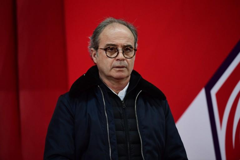 LOSC : Luis Campos signe Claudio Manzi en provenance du SSC Naples et le prête dans la foulée au Fermana FC