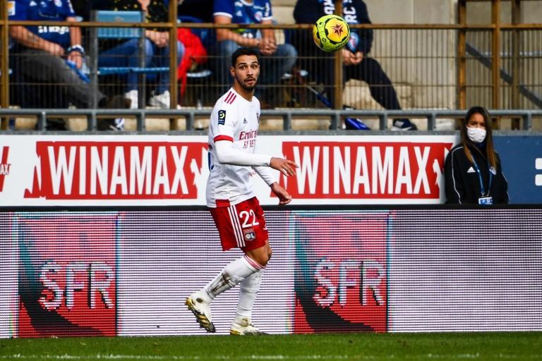 Mattia De Sciglio revient sur son raté au PSG