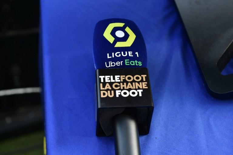 Mediapro n'a plus d'argent, au grand dam de la LFP et des clubs de Ligue1.