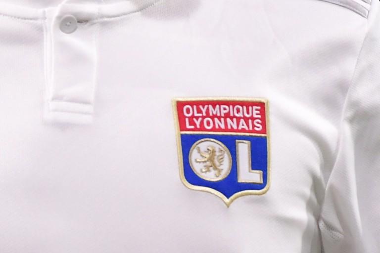 Le club Lyonnais en passe de perdre un immense espoir ?