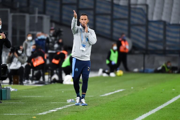 OM : Ricardo Carvalho n'envisage pas de succéder à André Villas-Boas