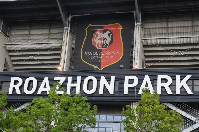 Combien de supporters seront autorisés à voir le match de Ligue des champions entre le Stade Rennais et Krasnodar ?