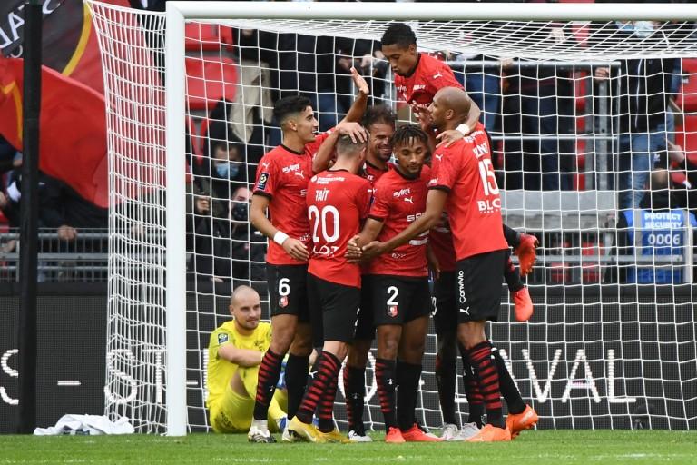 LdC, Rennes : Julien Stéphan veut que ses joueurs se lâchent