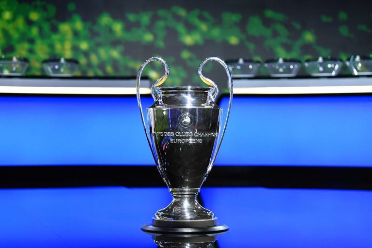 Le retour du Final 8 examiné par l'UEFA