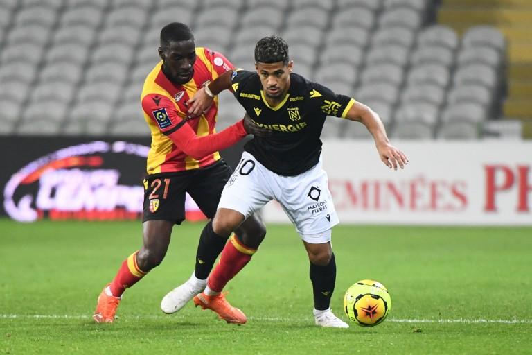 FC Nantes : les joueurs ont craché les vérités à la pause du match à Lens.