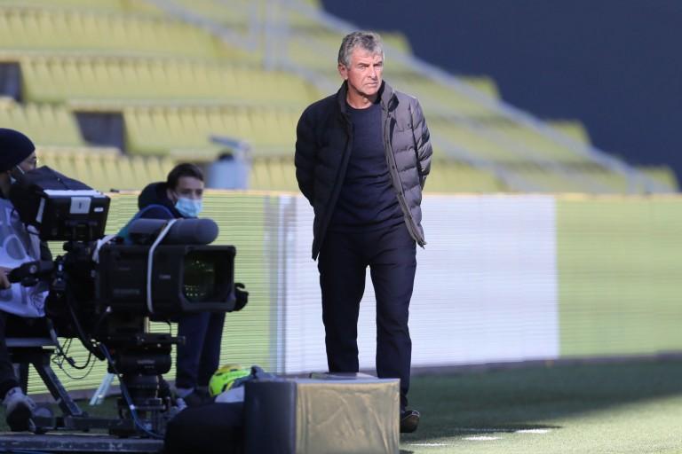 FC Nantes : Christian Gourcuff annonce des retours majeurs contre le RC Lens et l'OM