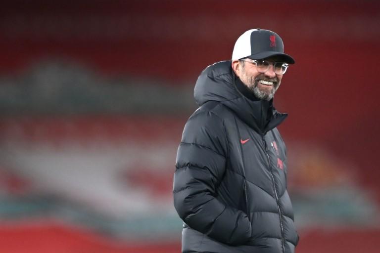 Stade Rennais Mercato : Liverpool piste un jeune Rouge et Noir.
