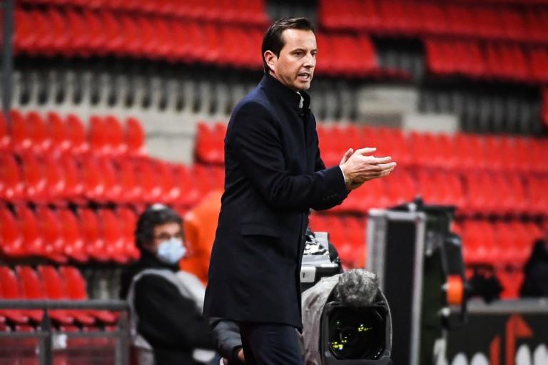 Stade Rennais : Réaction attendue pour le SRFC contre Nice