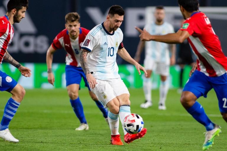 Le FC Barcelone ne pourra pas offrir de prolongation à Lionel Messi avec les mêmes conditions salariales.