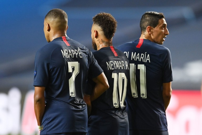 Monaco-PSG : Les compositions probables du choc de Ligue 1.
