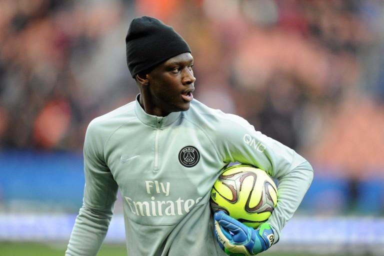 PSG Mercato : Confidences et révélations d'un gardien parisien.